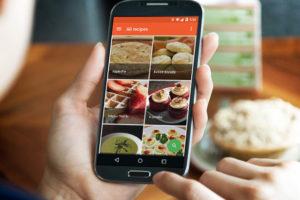 order-complete-meals-online