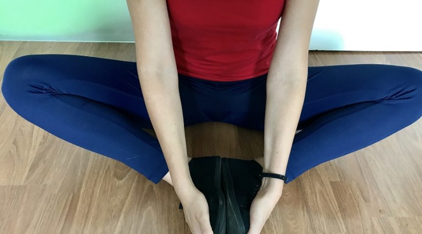 Lapasa Women's Slimming Leggings, The New Frontier Of Comfort And Style For Yoga